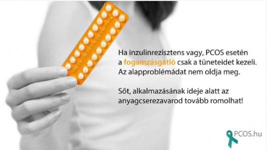 Alapok 7: A gyógyszer pillér – Első rész – Avagy amit nem tekintünk annak…