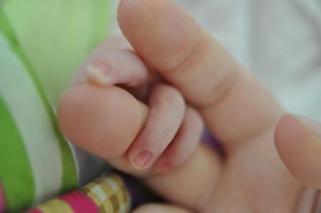 Ezért ne ess kétségbe, ha babát szeretnél, de PCOS-ed van