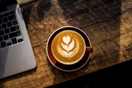 Reggelik, tejek, kávék…