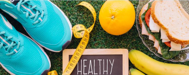 Nyár előtti renoválás – a diéta, vagy a sport a fontosabb?